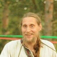 леонид григорьев, 53 года, Близнецы, Тверь