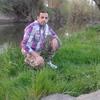 Mich, 28, г.Balassagyarmat