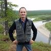 Виталий, 55, г.Якутск