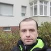 Mindaugas Puidokas, 37, г.Берлин