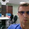 Dmitriy, 45, г.Йонава
