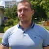 Konstantin, 35, Mazyr