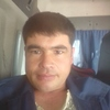 Temur, 30, г.Джизак