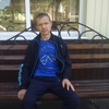 Андрей, 39, Рівному