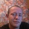донила, 29, г.Усть-Каменогорск