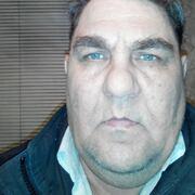 Александр, 48, г.Киселевск