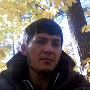 Улукбек 32 Бишкек