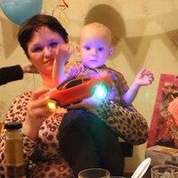 Жанет, 52 года, Телец, Петрозаводск