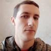 Евгений, 31, г.Спасск-Дальний