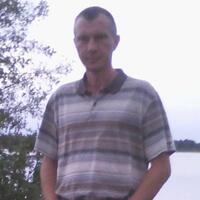 Андрей, 40 лет, Лев, Борисов