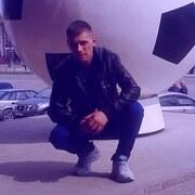 Олег, 35, г.Кузнецк