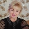 Евгения, 54, г.Запорожье