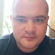 Александр Борисов, 28, г.Подольск