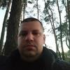 Vladimir, 32, Merefa