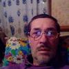 MARAT, 53, Ufa