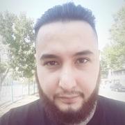 Alan 28 Ташкент