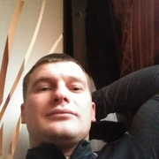 Yura, 30, г.Ковель