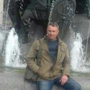 Николай 60 лет (Козерог) Сумы