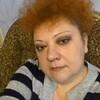 Светлана, 45, г.Новошахтинск
