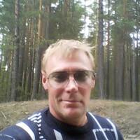 алексей, 44 года, Рак, Барнаул