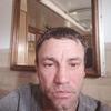 денис, 39, г.Владивосток