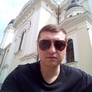 Pаvlo Штендера 31 Сокаль