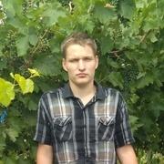 Сергей 20 Пятигорск