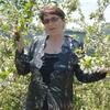 Тамара, 60, г.Славгород