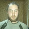 Игорь, 29, г.Димитровград
