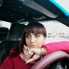 Анастасия, 35, г.Островец