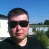 Андрей, 29, г.Ровно