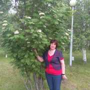 Ирэна, 55, г.Губкинский (Ямало-Ненецкий АО)
