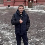 Алексеевич 30 Москва