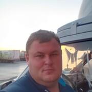 Алексей Песков, 23, г.Рамонь