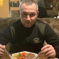 Дима, 31 год, Рыбы, Плесецк