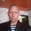 Валодя, 42, г.Полоцк