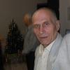 Anatoliy, 67, Petushki