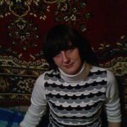 марина, 33, г.Десногорск