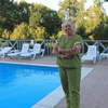 Ирина, 59, г.Павловский Посад