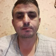 Гусейнов Натиг 30 Москва