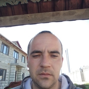 Andrei, 30, г.Кишинёв