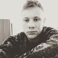 женя, 24 года, Телец, Новгород Северский