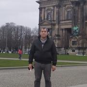Хусан, 43, г.Ташкент