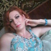 Оксана, 30 лет, Рыбы, Краснодар