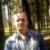Кульков Игорь, 49, г.Ярцево