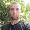 Валерий, 31, г.Симферополь