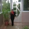 Татьяна, 57, г.Енакиево