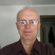 Анатолий 65 лет (Дева) хочет познакомиться в Ромнах