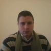 Abdel, 32, г.Амстердам