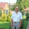 Вова Маркітан, 51, г.Шепетовка